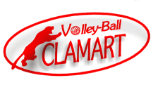 Logo-Clamart-WP2-e1440240441279