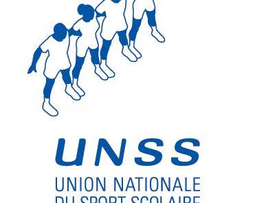 logo_UNSS_XL