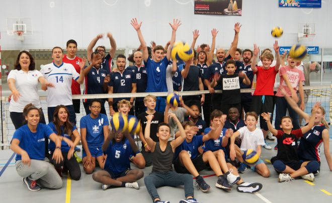 2017-09-15_VolleyAssis-2