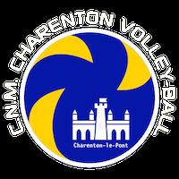 C.N.M. Charenton