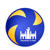 C.N.M. Charenton Volley-ball