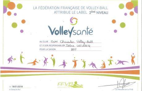 2017-2018_VolleySante