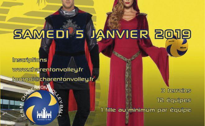 2019-01-05_Tournoi