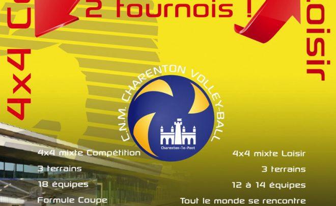2019-03-30_Tournois