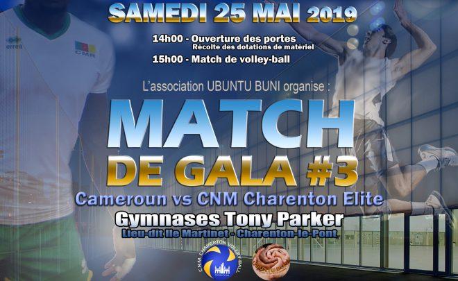 2019-05-25_MatchGala