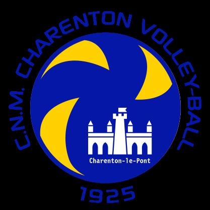 CNMC+1925