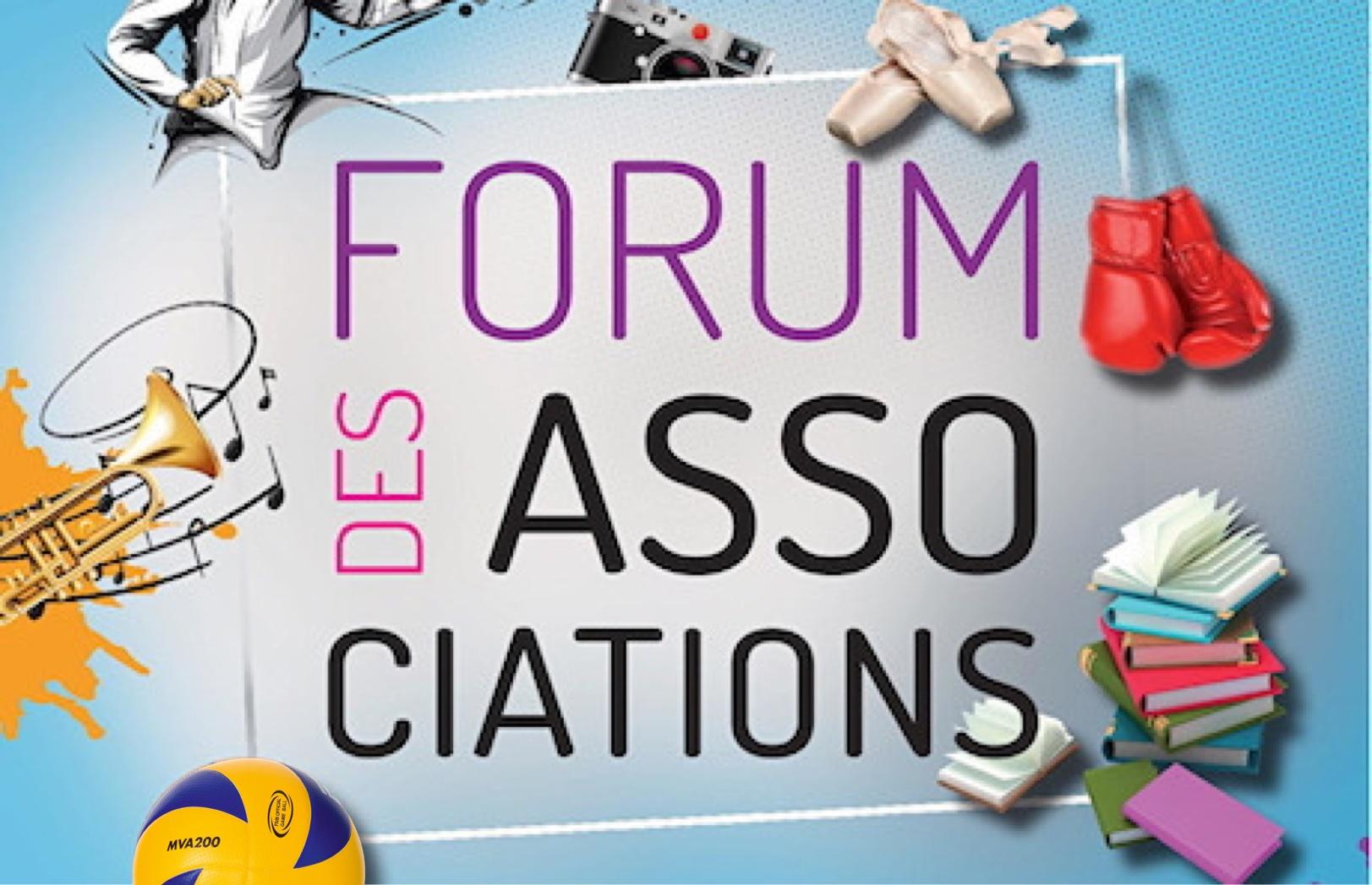 2020-affiche-forum-cut2
