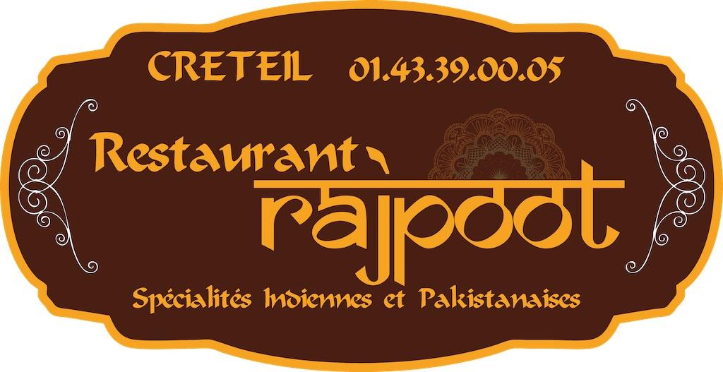 logo_rajpoot-large